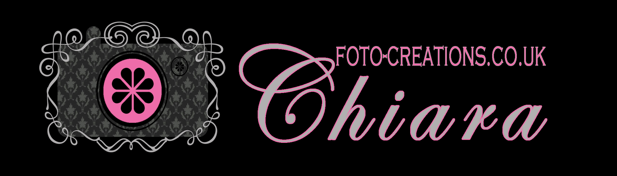 foto-creations by Chiara